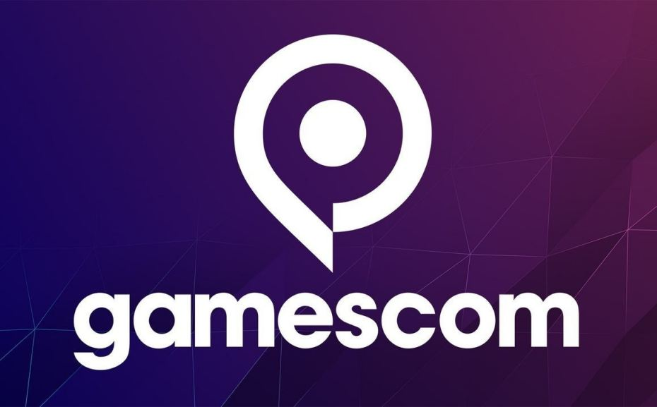 Gamescom 2020: Opening Night już za nami