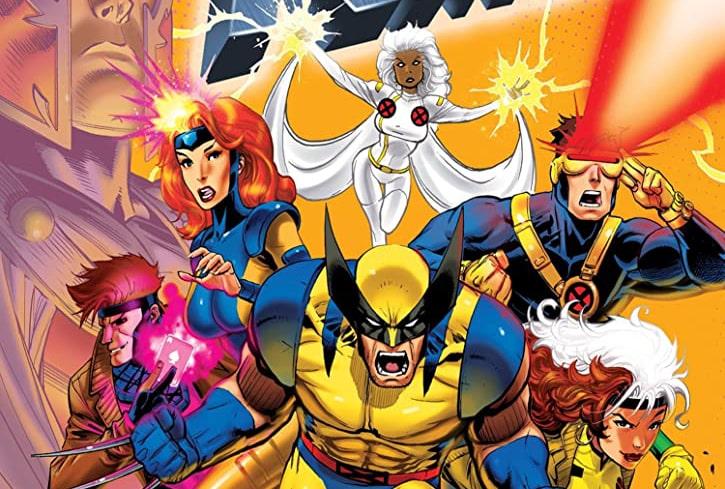 """Czy serial animowany """"X-Men"""" z lat 90 zostanie wznowiony?"""