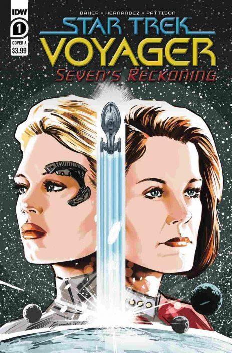 star-trek-voyager-seven-s-reckoning-cover-1