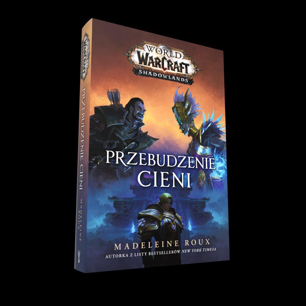 Warcraft-przebudzenie-cieni
