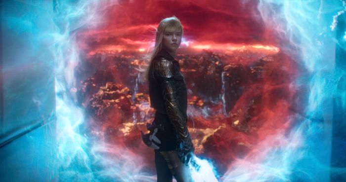 new-mutants-illyana-rasputin