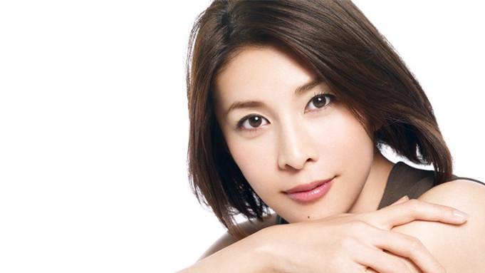 Takeuchi Yūko, odtwórczyni roli miss Sherlock, nie żyje