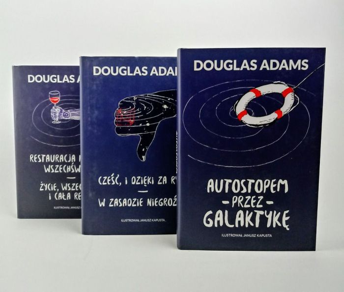autostopem-przez-galaktyke