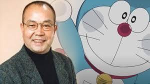 W wieku 84 lat zmarł aktor dubbingowy Tomita Kōsei.