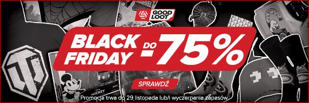 GOODLOOT_Black_Friday