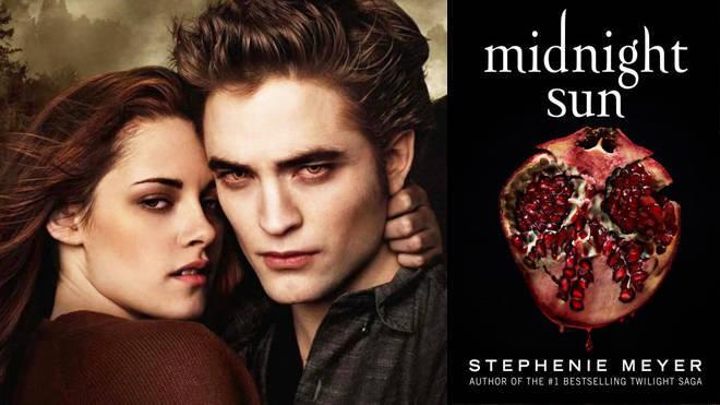 """Stephenie Meyer zapowiada więcej książek z serii """"Saga Zmierzch""""!"""
