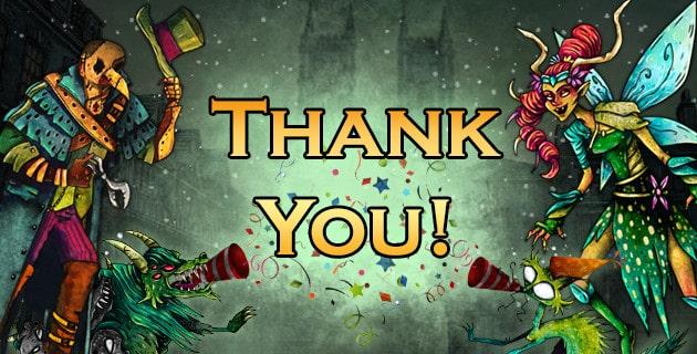 Penny-Dreadfun-thank-you
