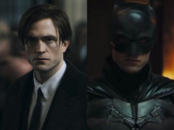 """Kaskaderzy zakończyli zdjęcia do """"Batmana"""""""