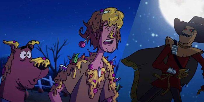 Scooby-doo-wesolego-halloween