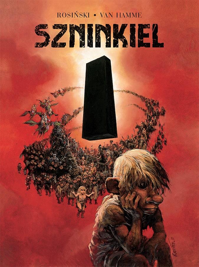 Szninkiel-Cov_2020_A2_072dpi