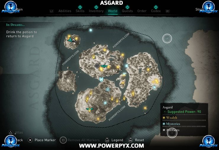 assassins-creed-valhalla-asgard-map