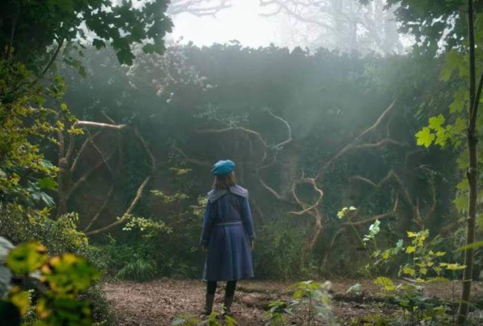 tajemniczy-ogrod