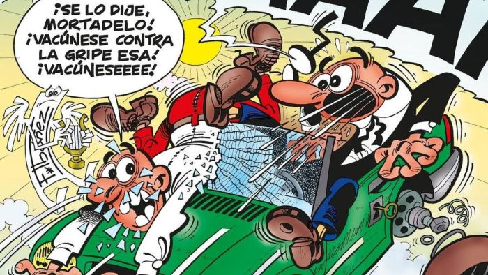 Mortadelo_i_filemon