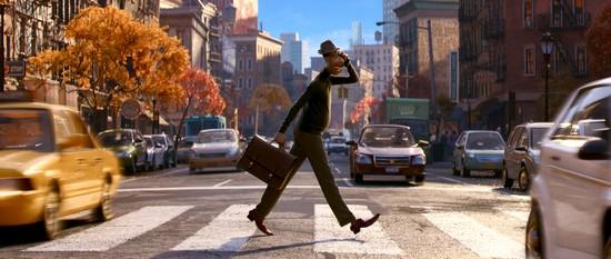 """""""Co w duszy gra"""" – poznaliśmy datę premiery animacji!"""