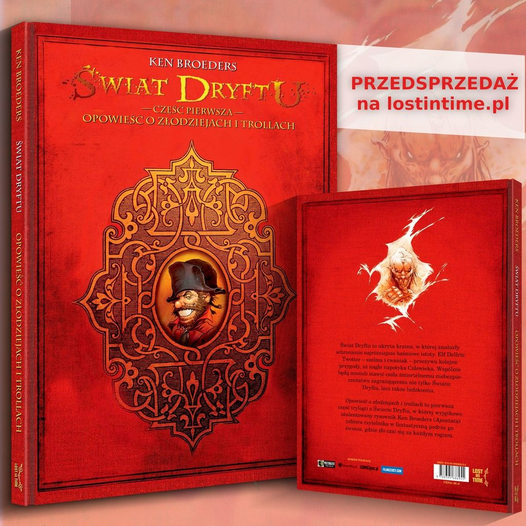 Okladka_v1_swiat dryftu_DELUXE_3200x3200, tom 1-min_Easy-Resize.com