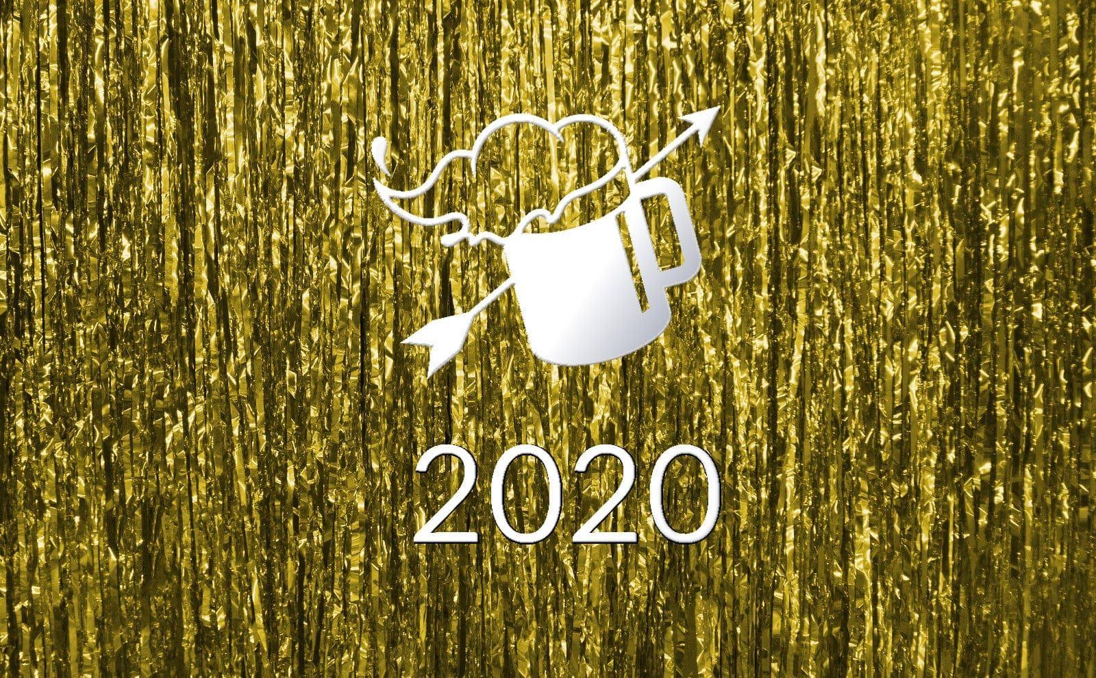 Plebiscyt Ostatniej Tawerny 2020