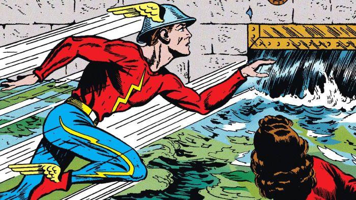 flash-garrick