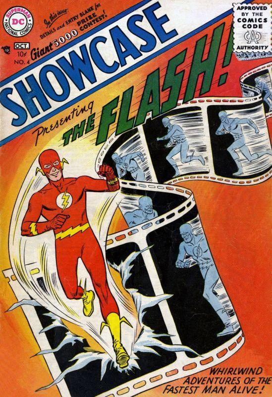 flash_comics