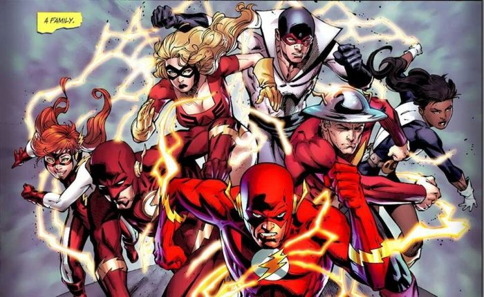 flash_dc