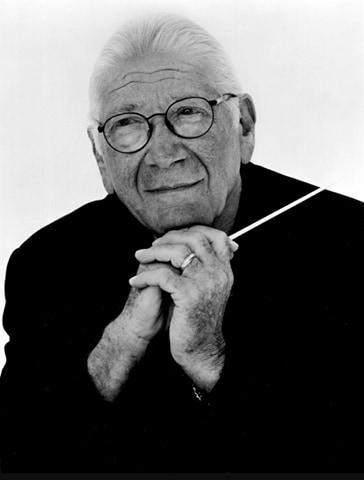 Dziś przypada rocznica urodzin Jerry'ego Goldsmitha, twórcy muzyki filmowej i dyrygenta