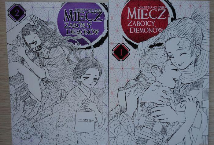 Miecz_zabojcy_demonow (1)