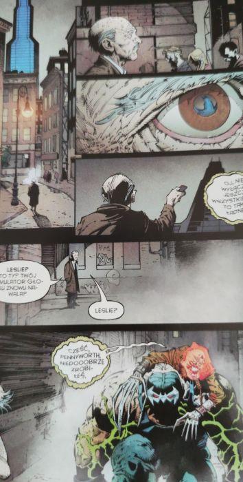 Batman_ostatni_rycerz