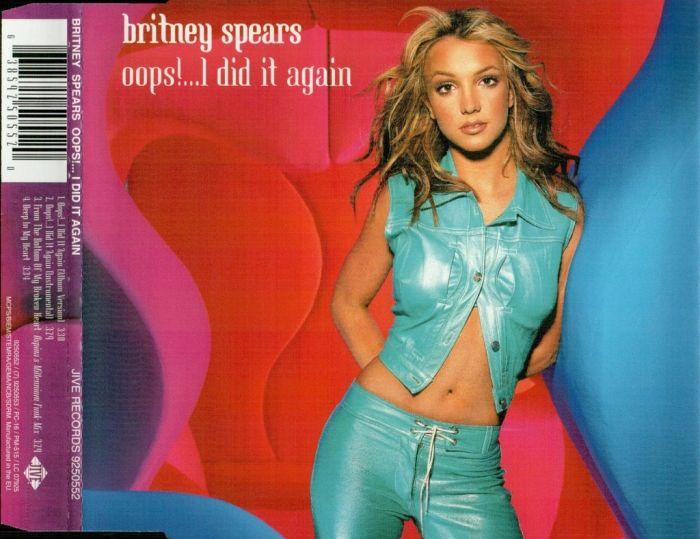 Britney_Spears_oops_again