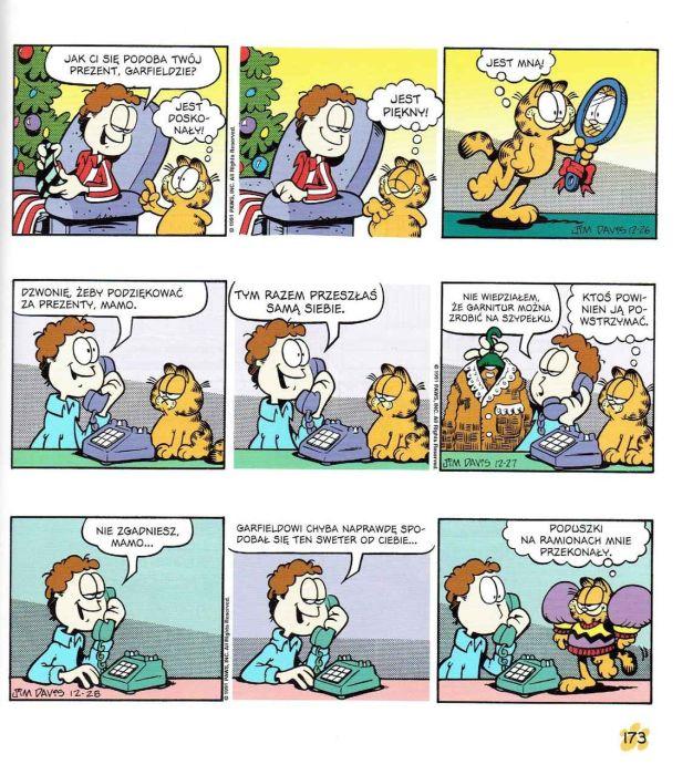 Garfield_tom_8