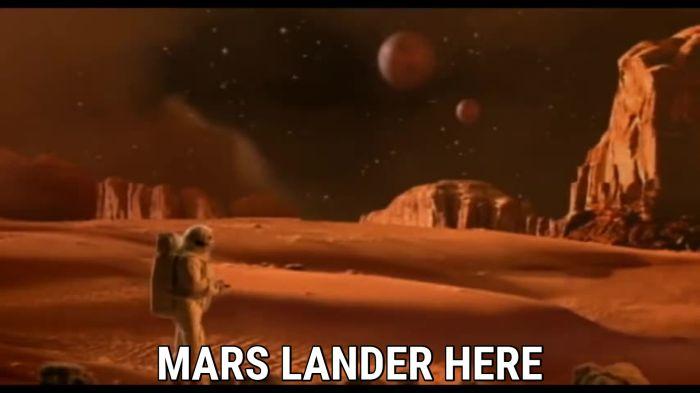 Spears_oops_again_Mars
