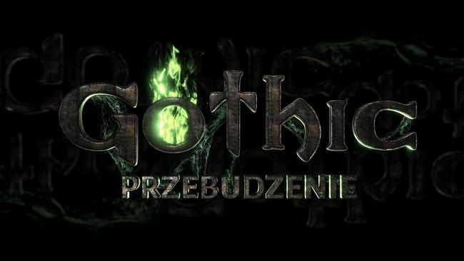 """""""Gothic: Przebudzenie"""" – co wiadomo o powstającym filmie?"""