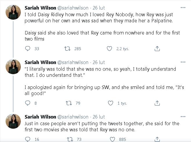 screen_sariah wilson
