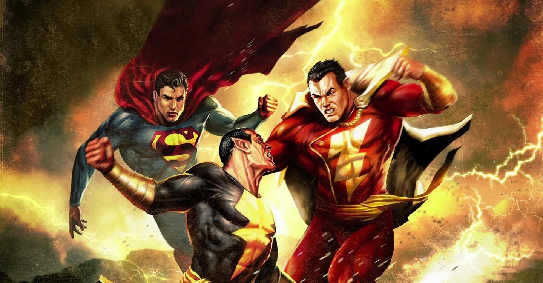 superman-shazam-the-return-of-black-adam