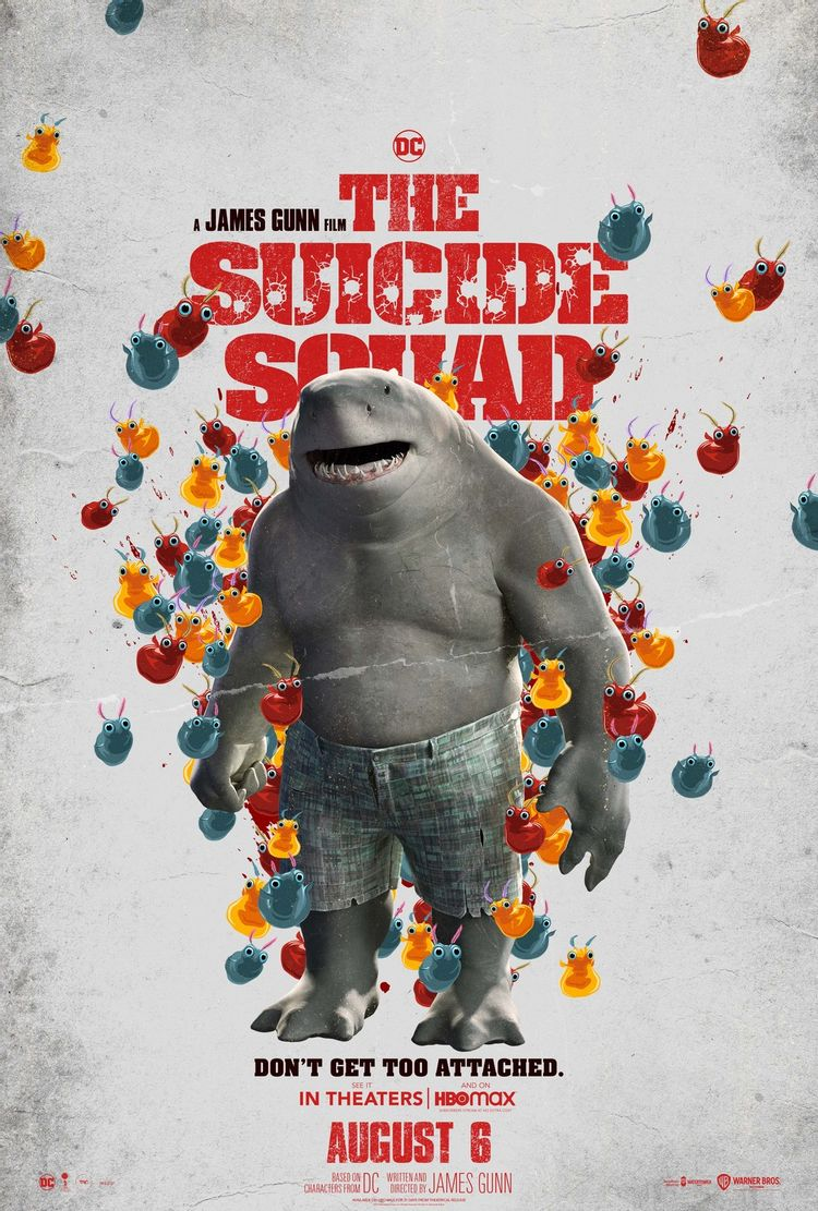 the-suicide-squad-king-shark-poster
