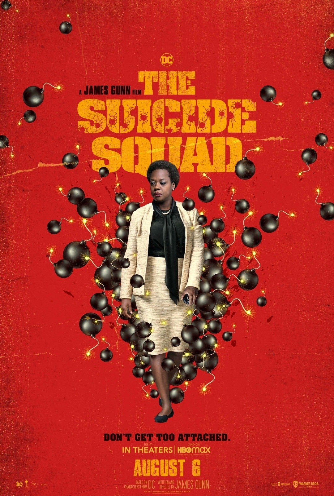 the-suicide-squad-trailer-posters-amanda-waller