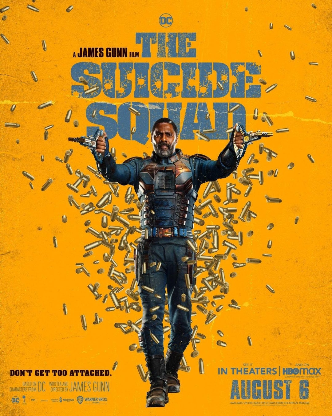 the-suicide-squad-trailer-posters-bloodsport