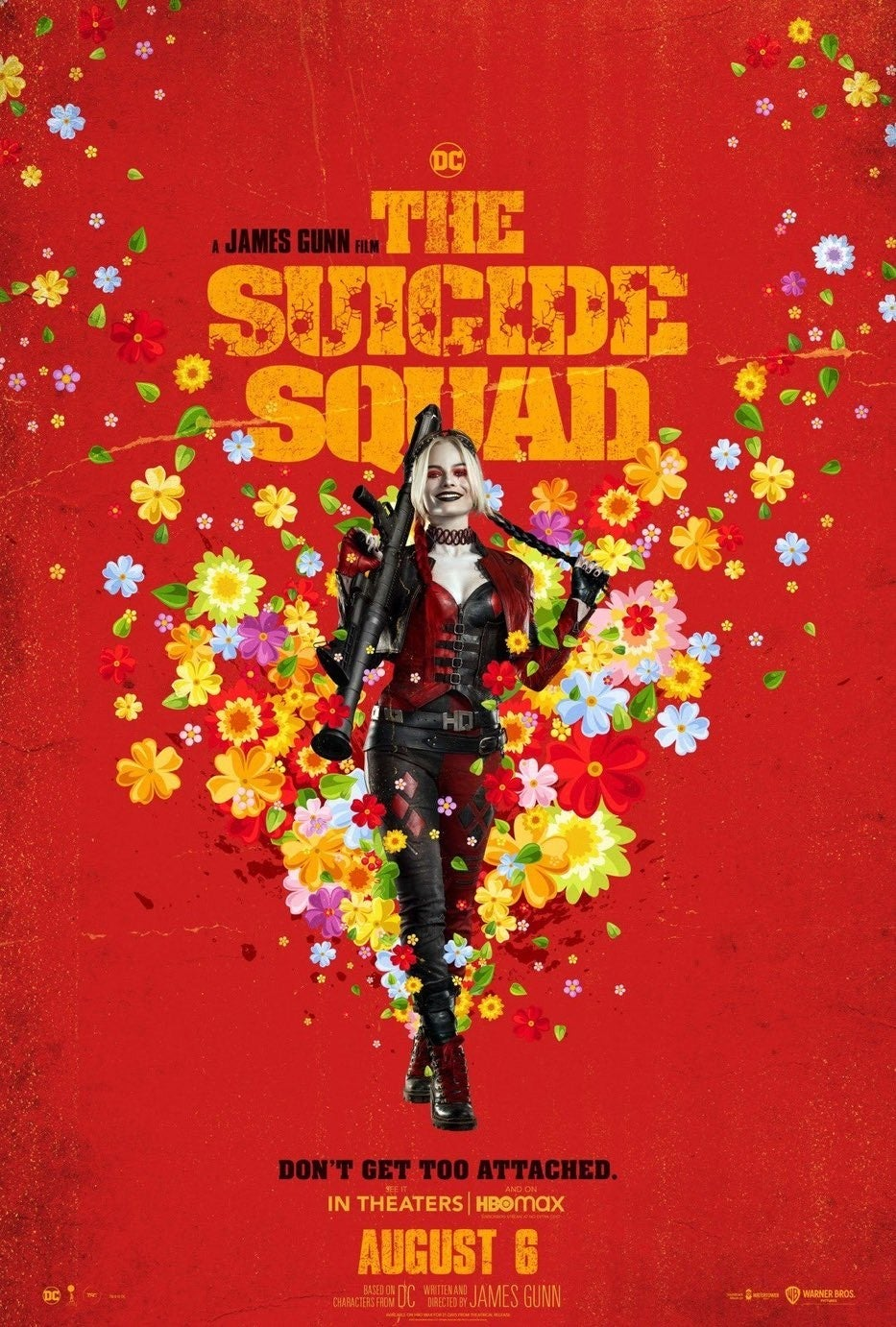 the-suicide-squad-trailer-posters-harley-quinn