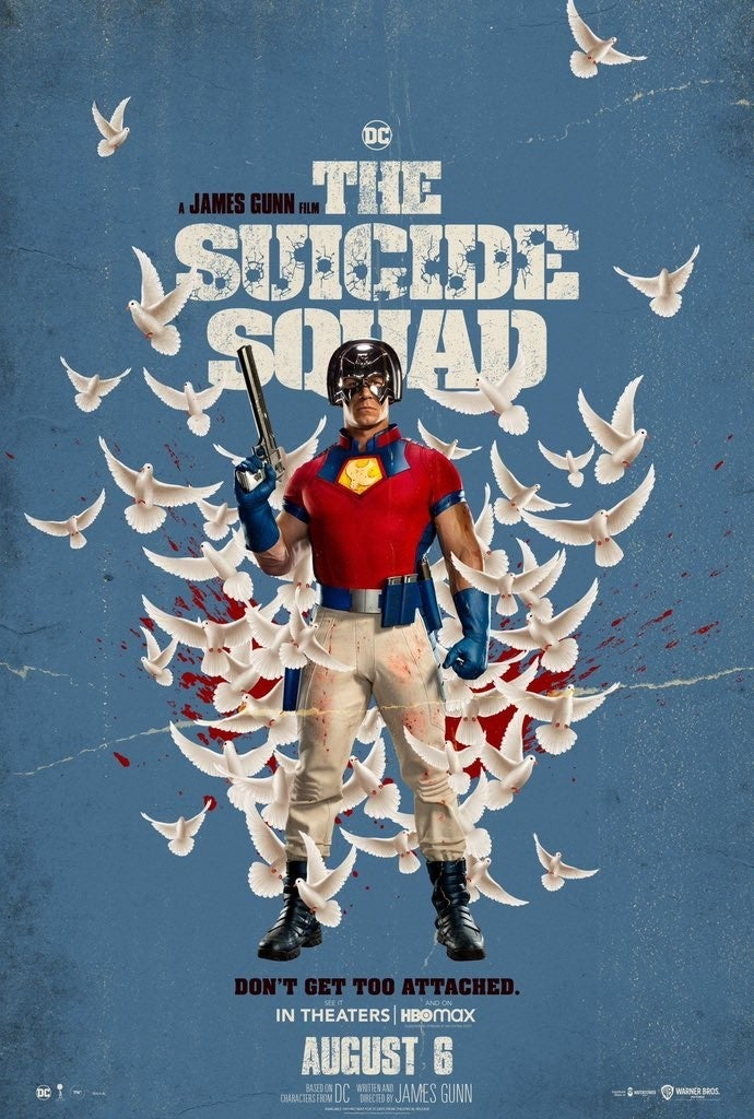 the-suicide-squad-trailer-posters-peacemaker