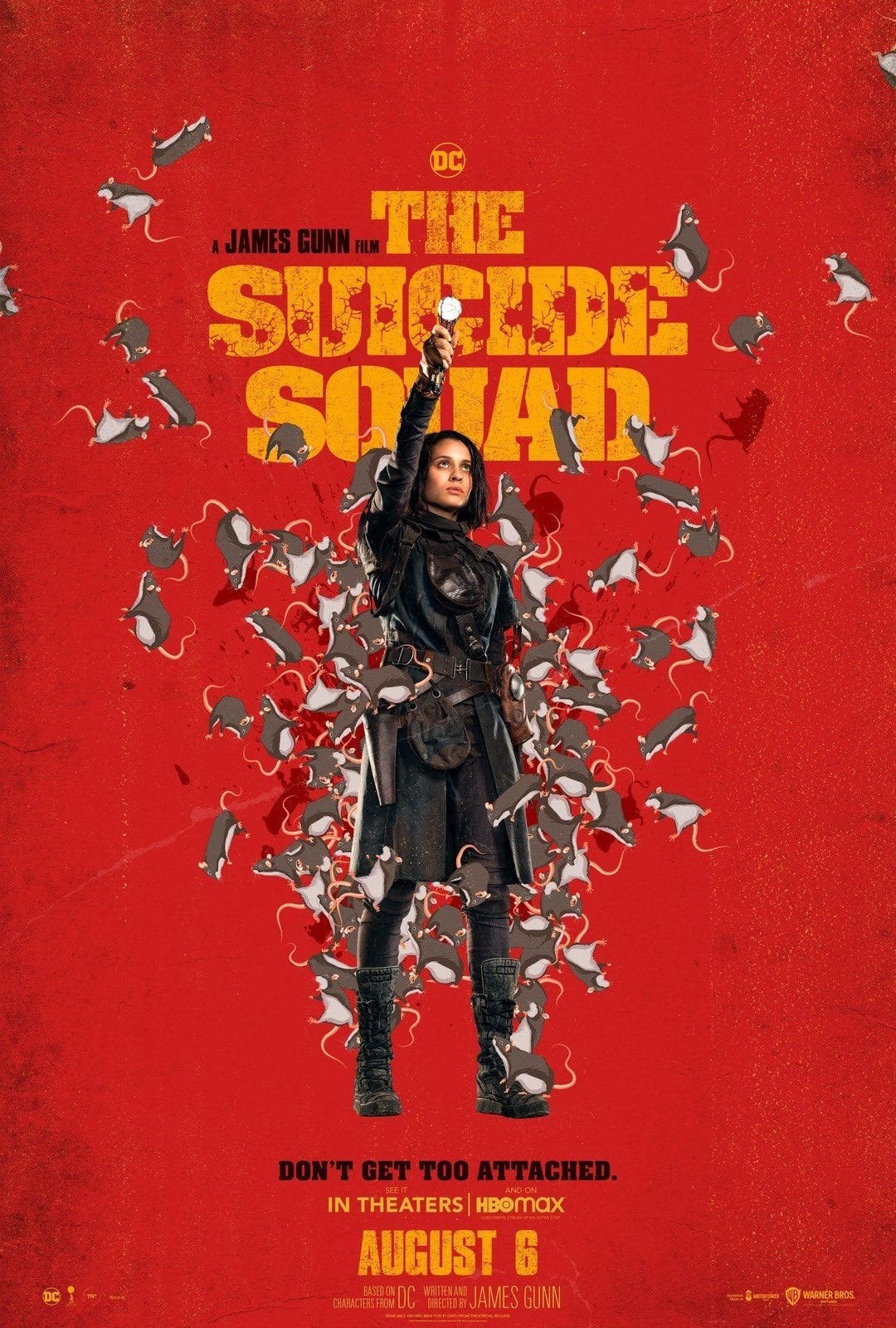 the-suicide-squad-trailer-posters-ratcatcher-ii