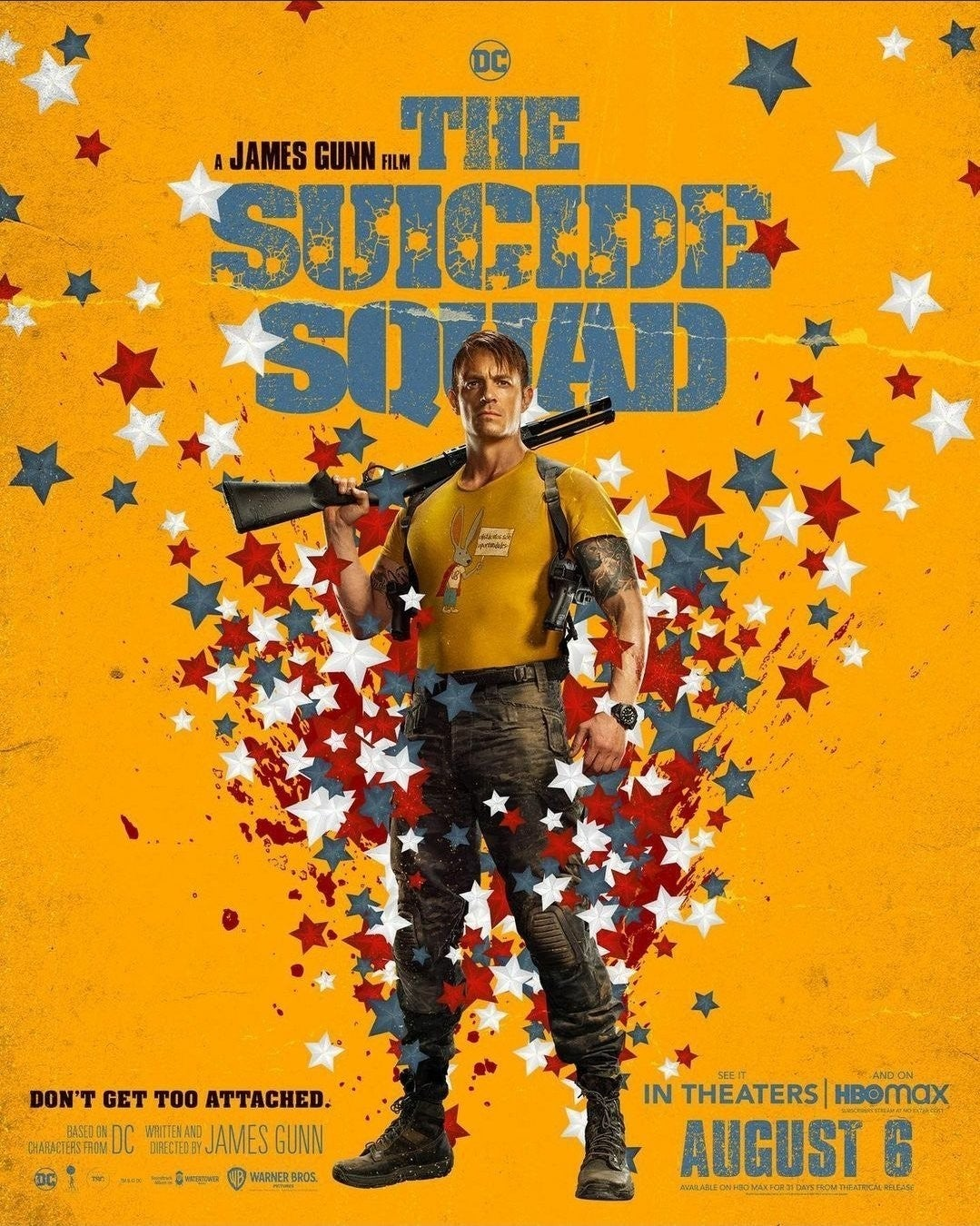 the-suicide-squad-trailer-posters-rick-flag