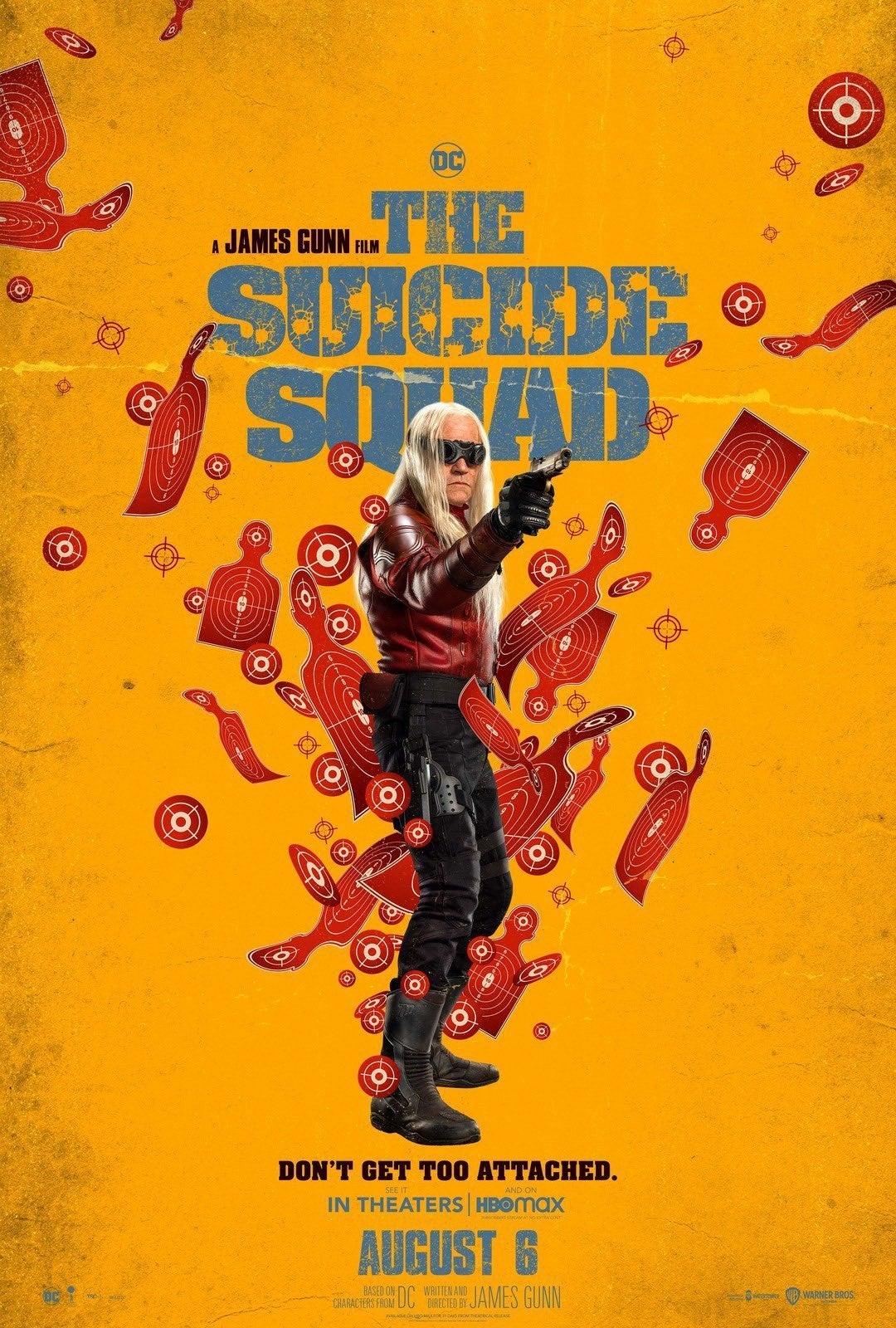 the-suicide-squad-trailer-posters-savant