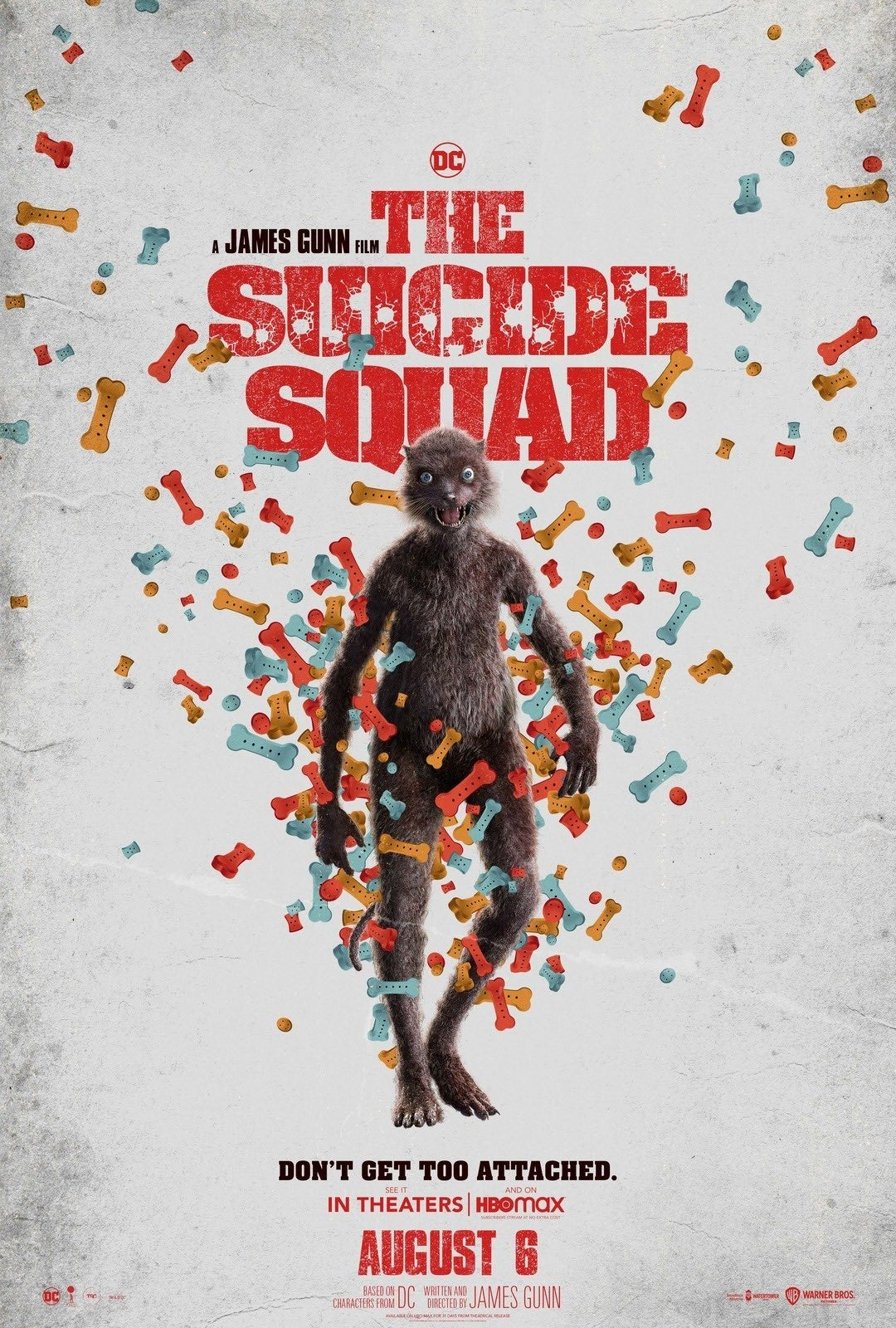 the-suicide-squad-trailer-posters-weasel