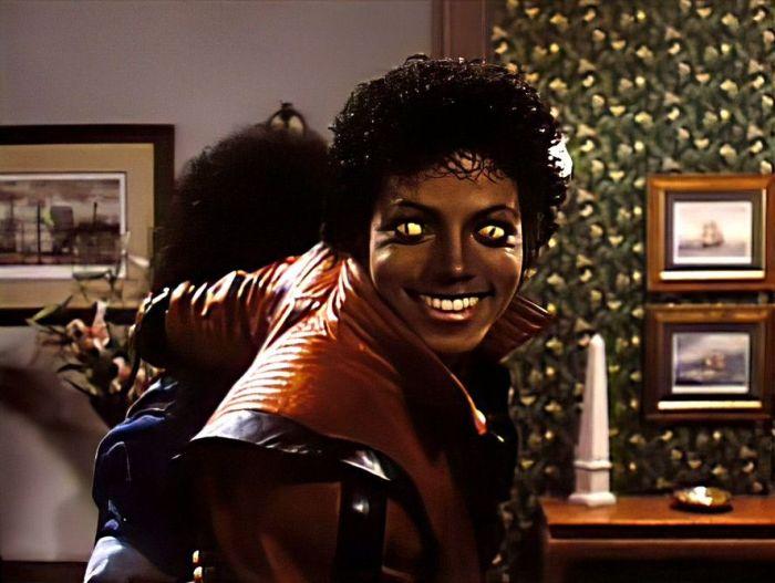 Michael_Jackson_thriller