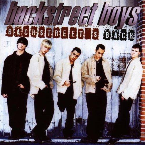 backstreets-boys
