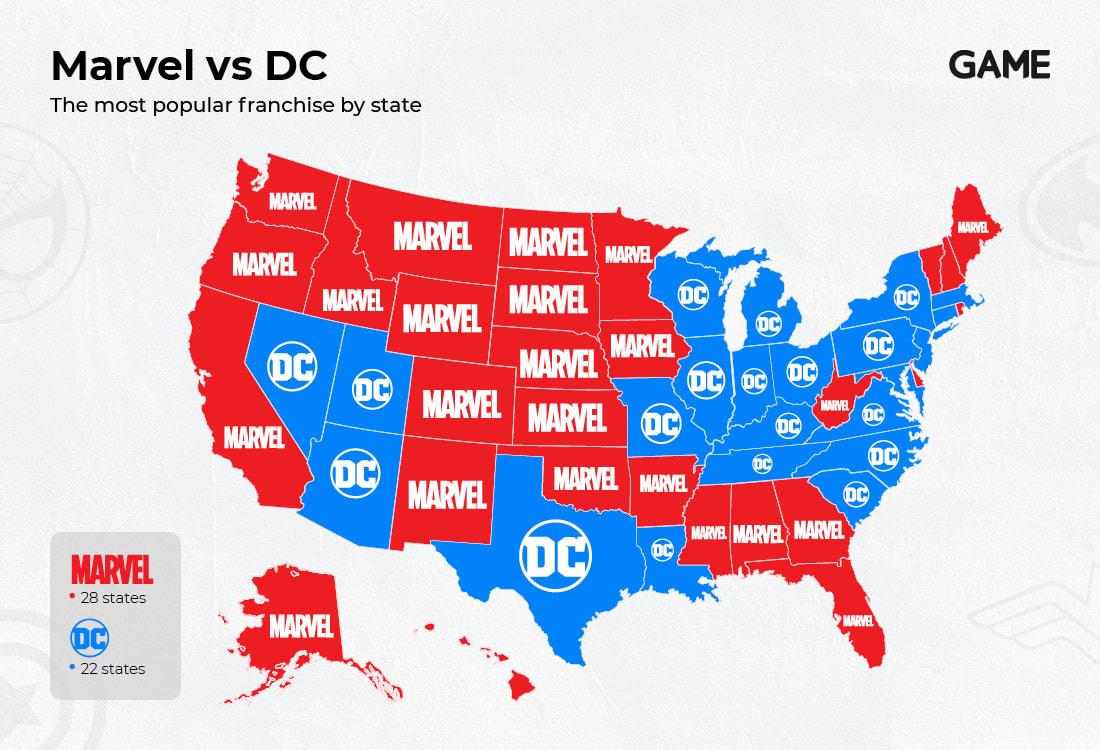 marvel-vs-dc-state-map