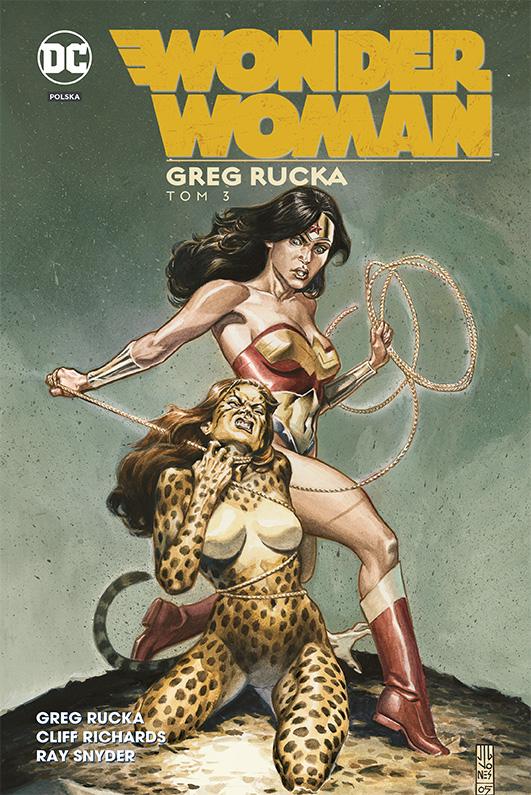 Wonder Woman 3 – Obwoluta.indd