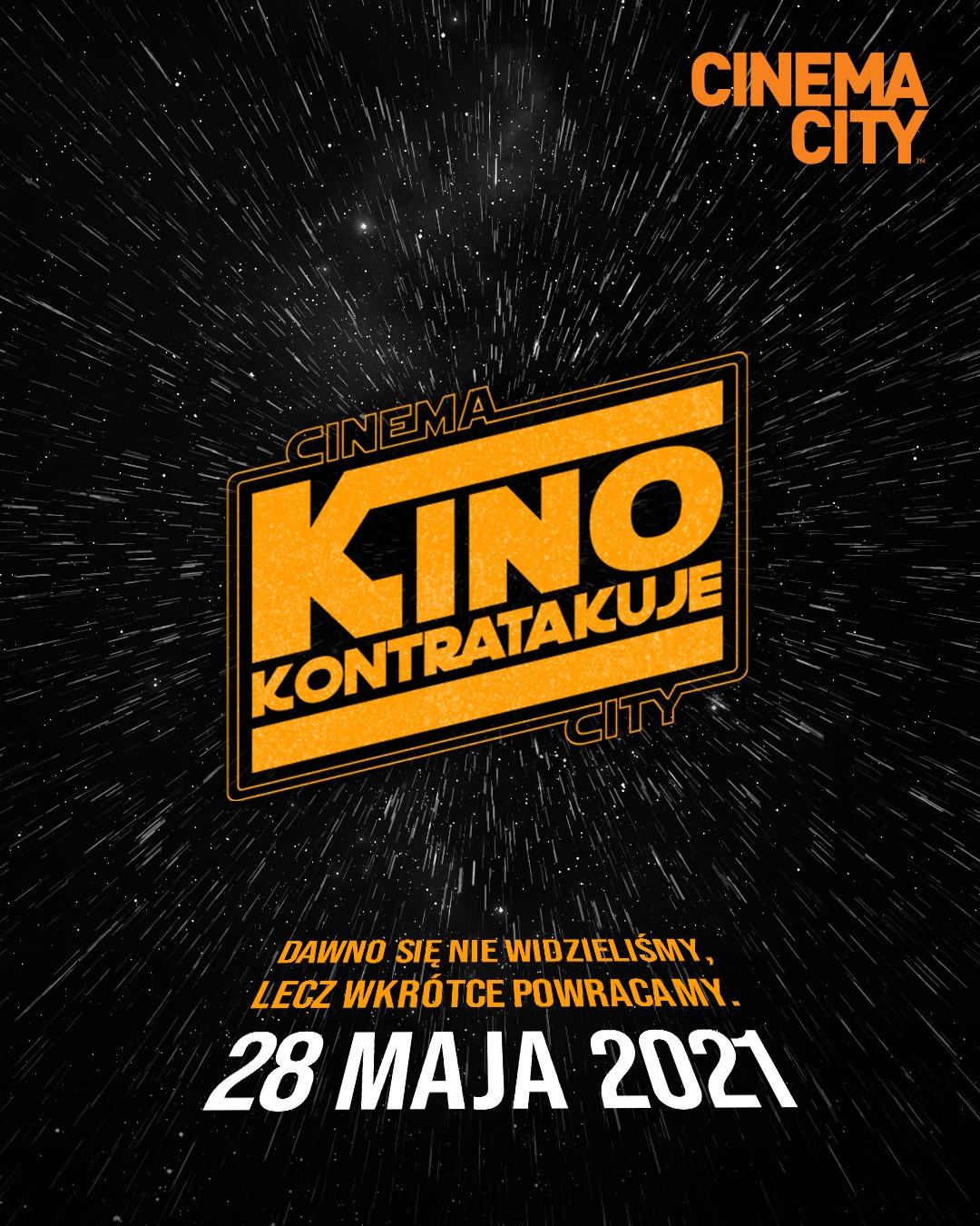 cinema-city-poland