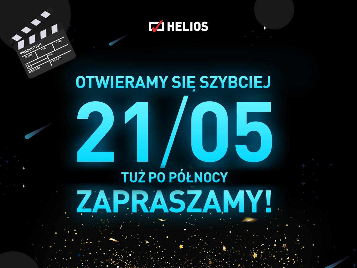 kino-helios-polska