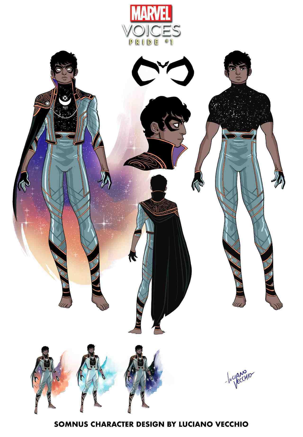 marvel-somnus-character-designs