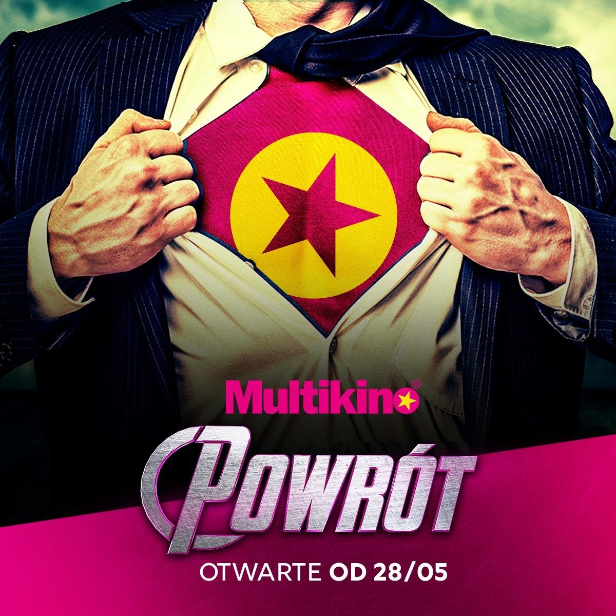 multikino-polska