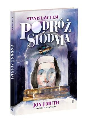 podroz-siodma-cover